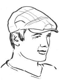 Pierre - 42 ans - Artisan